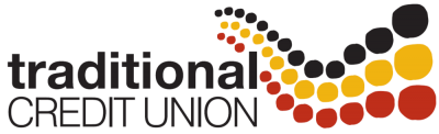 Traditional Credit Union Logo